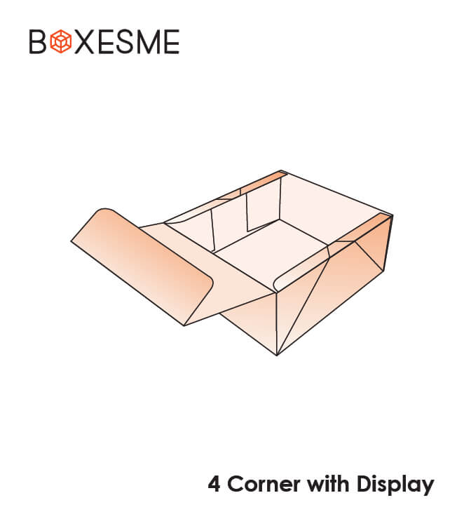 4 Corner with Display (3)