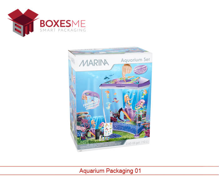 Aquarium Packaging 01.jpg