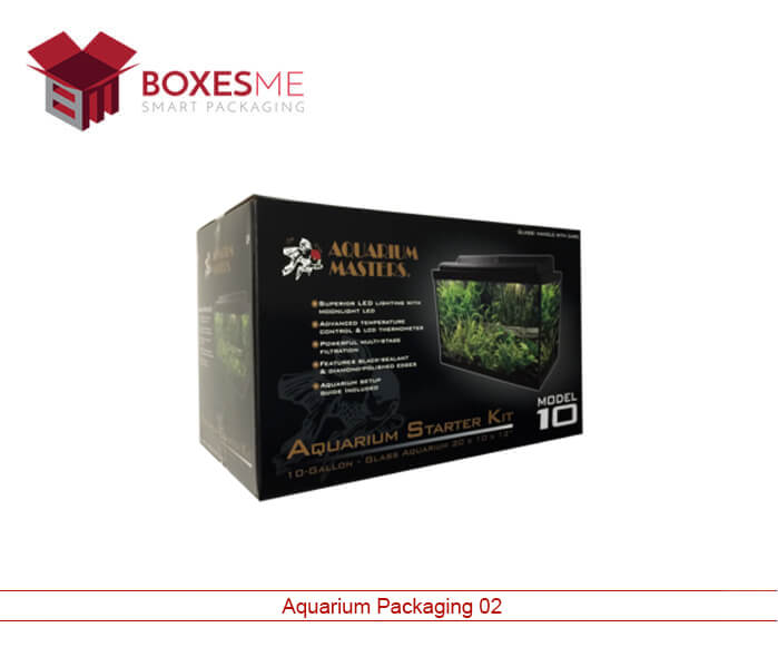 Aquarium Packaging 02.jpg