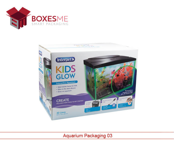 Aquarium Packaging 03.jpg
