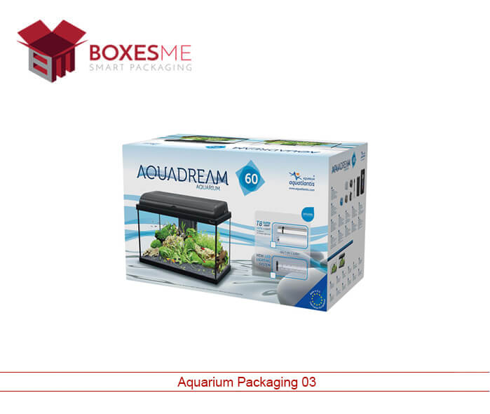 Aquarium Packaging 04.jpg