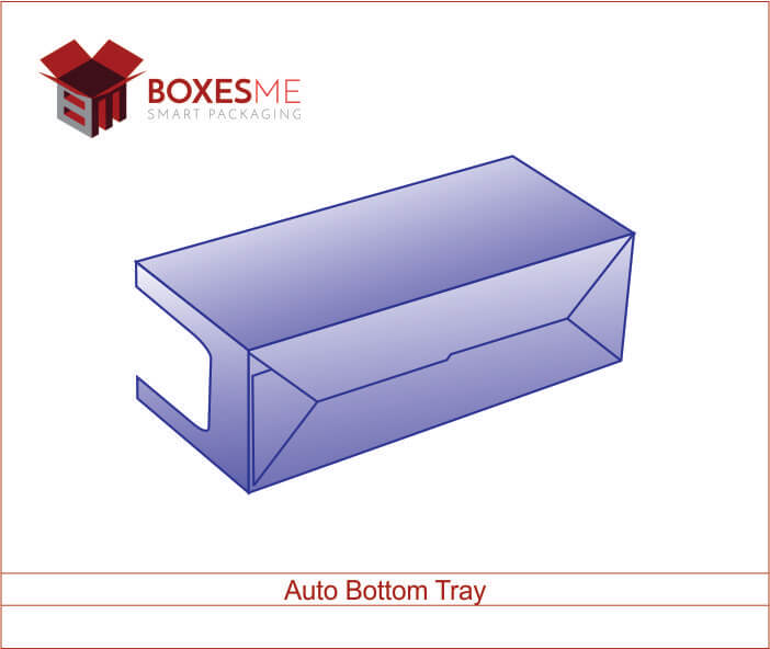 Auto Bottom Tray 03