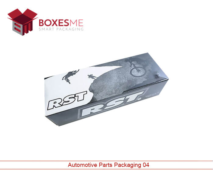 Automotive Parts Boxes.jpg