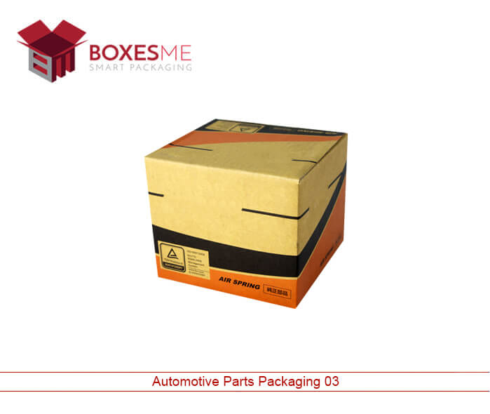 Automotive Parts Wholesale Packaging.jpg