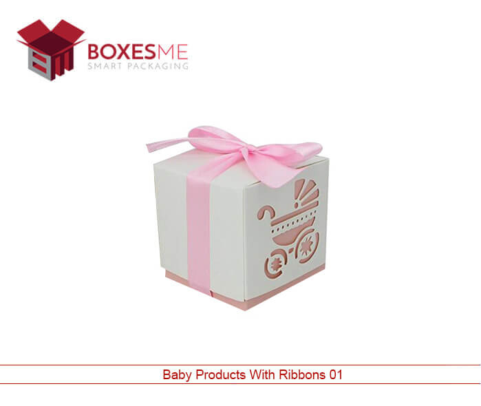 Baby Products Box.jpg