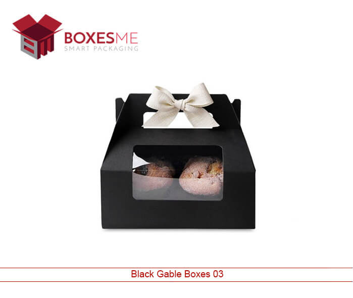 Black Gable Packaging.jpg