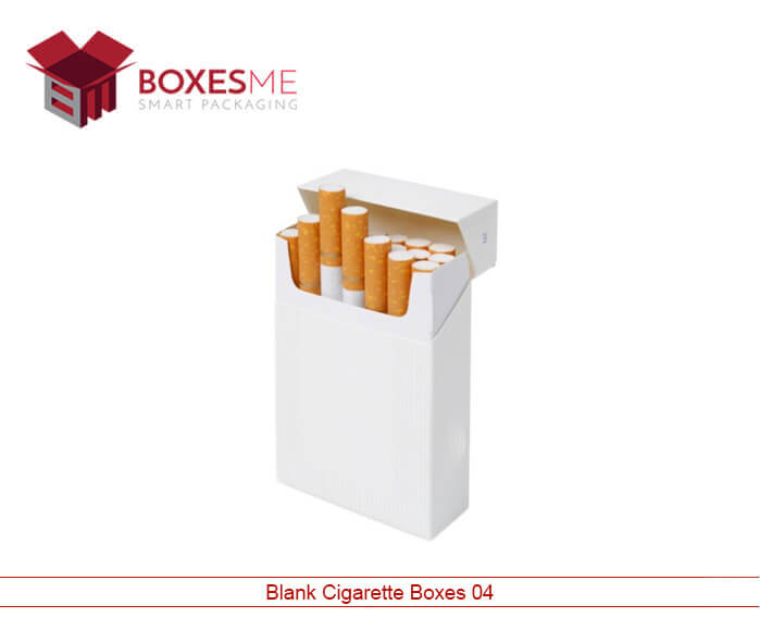 Blank Cigarette Packaging 04.jpg