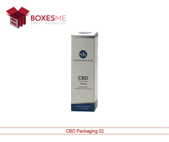CBD Packaging NYC.jpg