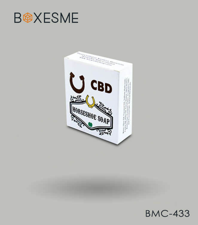 CBD Soap Boxes Wholesale.jpg