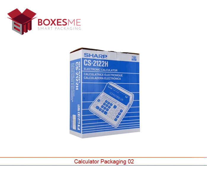 Calculator Packaging NYC.jpg
