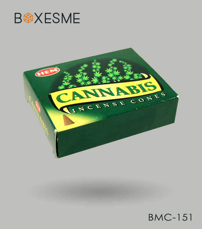 Cannabis Cone Packaging.jpg