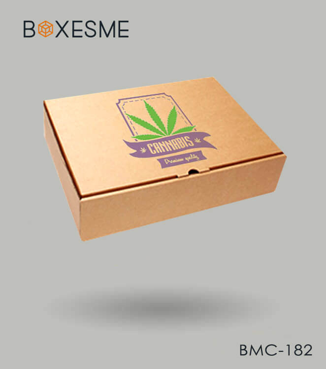 Cannabis Promotional Box Packaging.jpg
