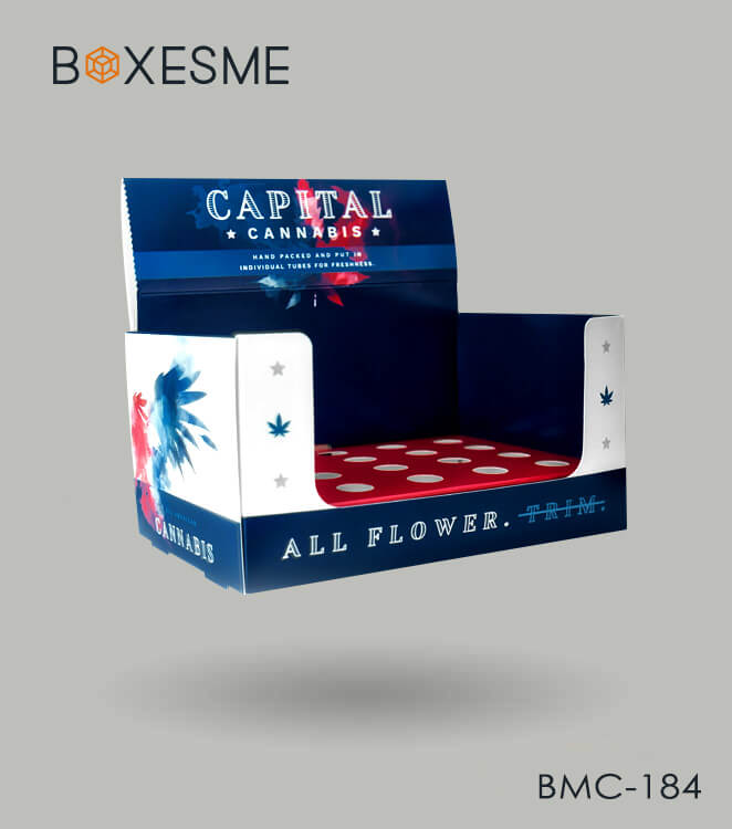 Cannabis Promotional Boxes Wholesale.jpg