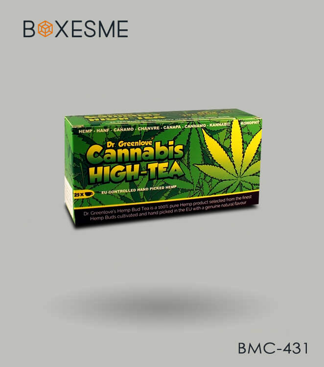 Cannabis Tea Packaging.jpg