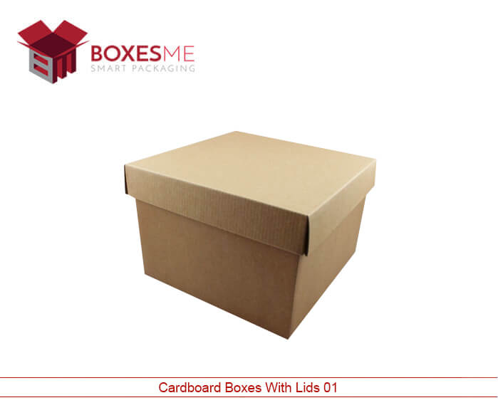 Cardboard Boxes with Lid.jpg