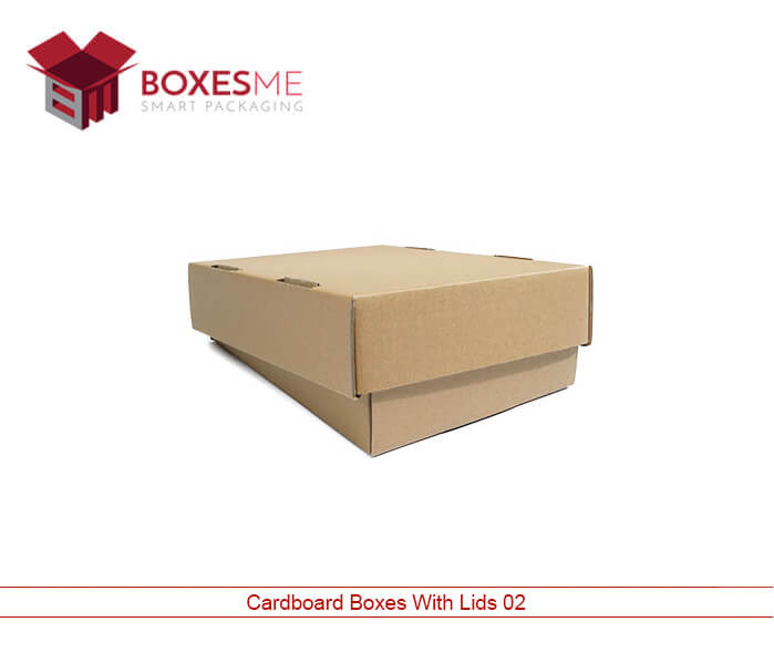 Cardboard Packaging With Lid.jpg