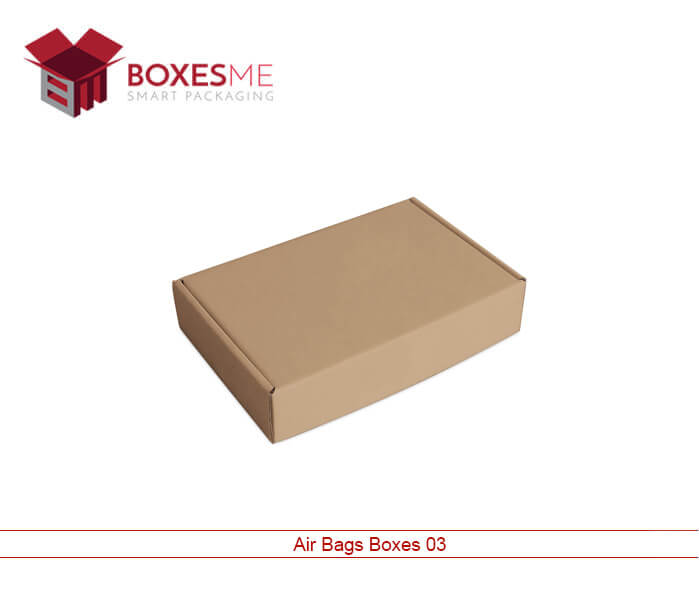 Custom Air Bags Boxes.jpg