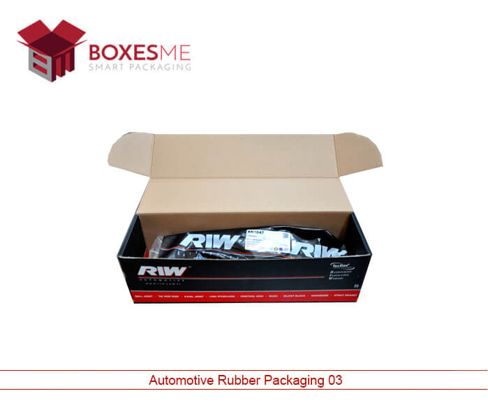 Custom Automotive Rubber Packaging1.jpg
