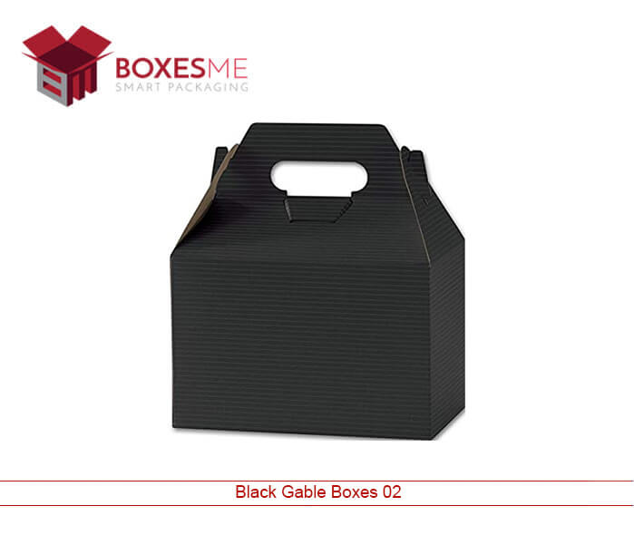 Custom Black Gable Boxes New York.jpg