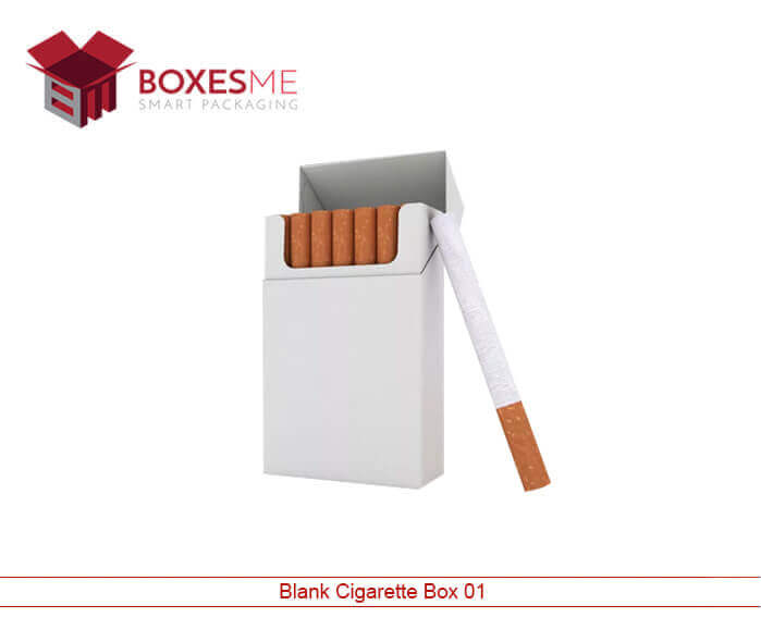 Custom Blank Cigarette Boxes 01.jpg