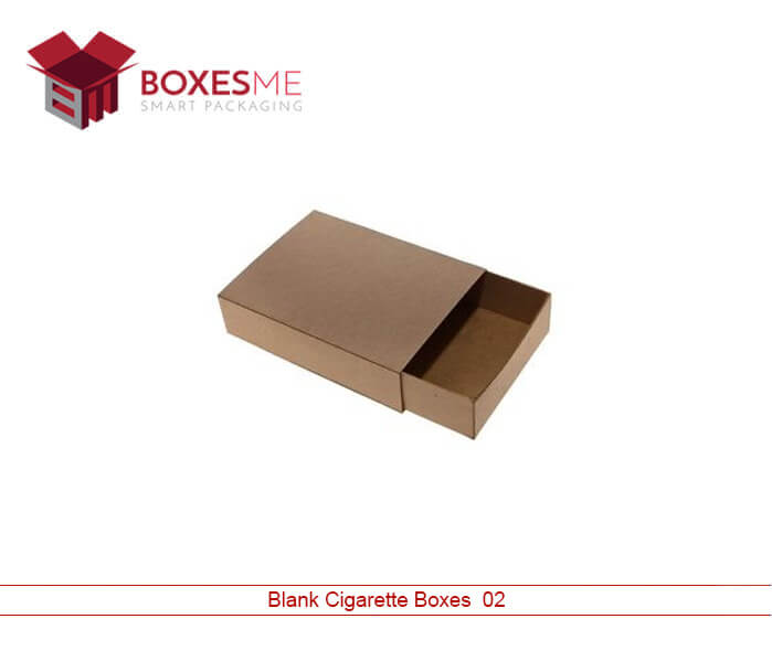 Custom Blank Cigarette Packaging 02.jpg