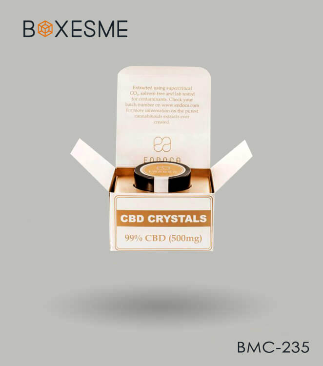 Custom CBD Isolate Boxes Wholesale.jpg