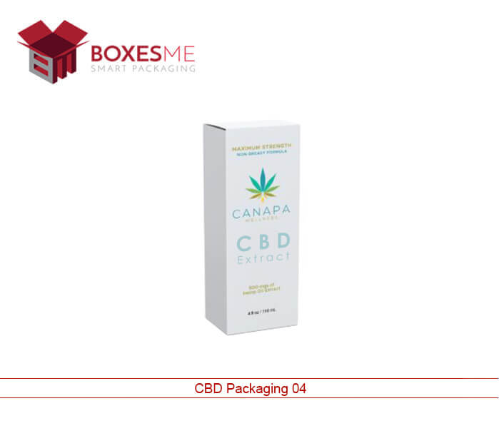 Custom CBD Packaging.jpg