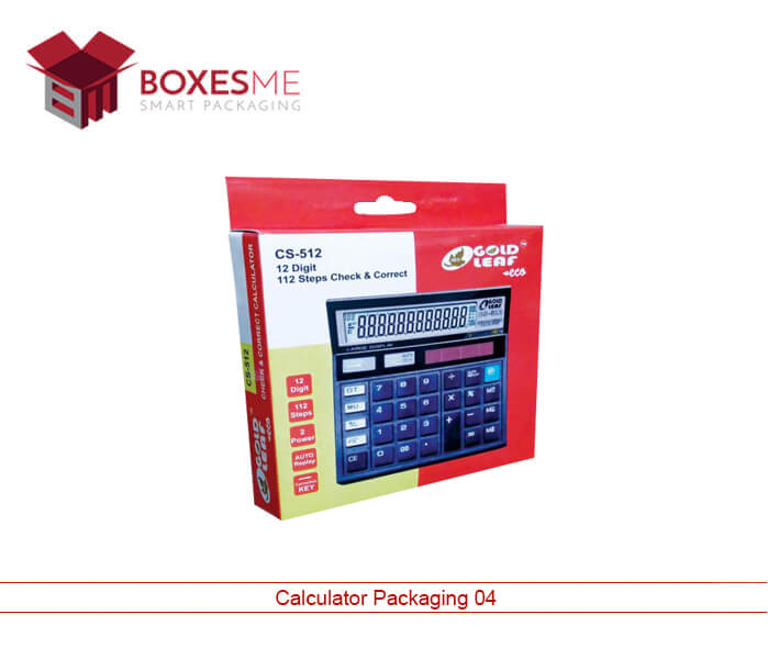 Custom Calculator Packaging.jpg