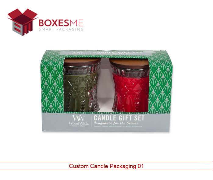Custom Candle Packaging 01.jpg
