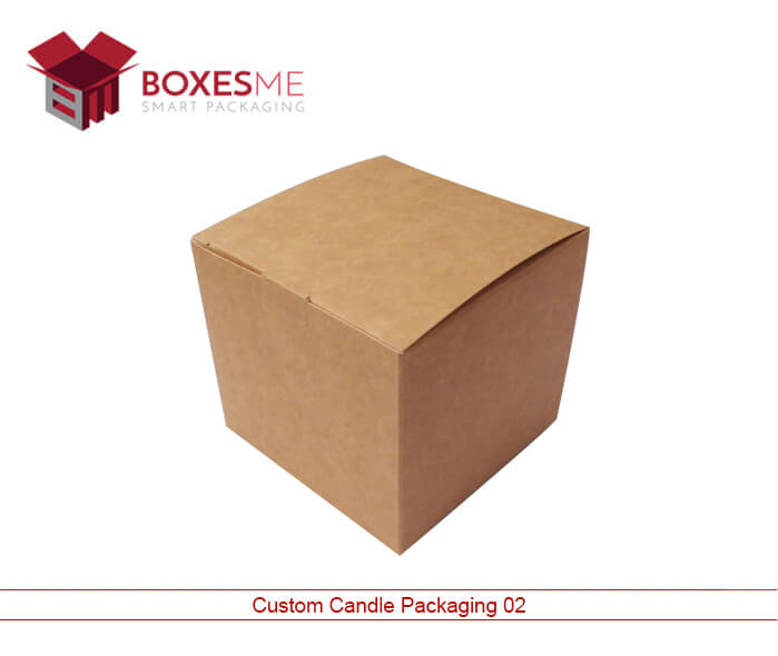 Custom Candle Packaging 02.jpg