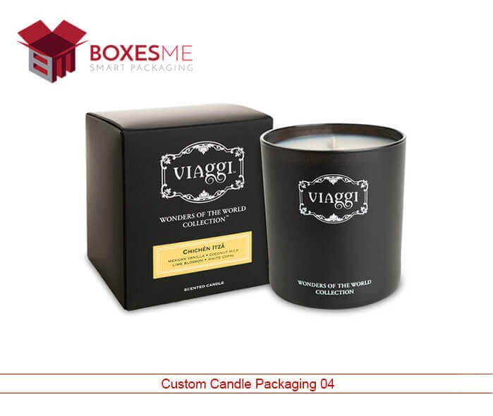 Custom Candle Packaging 04.jpg