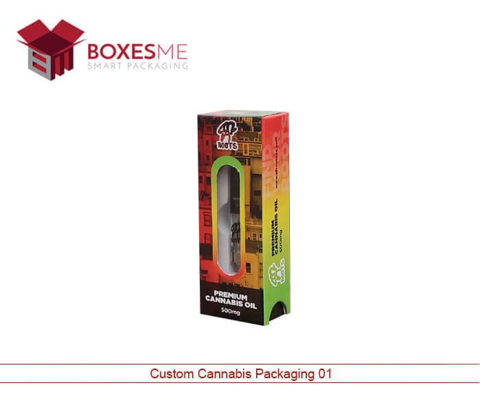 Custom Cannabis Packaging NY.jpg