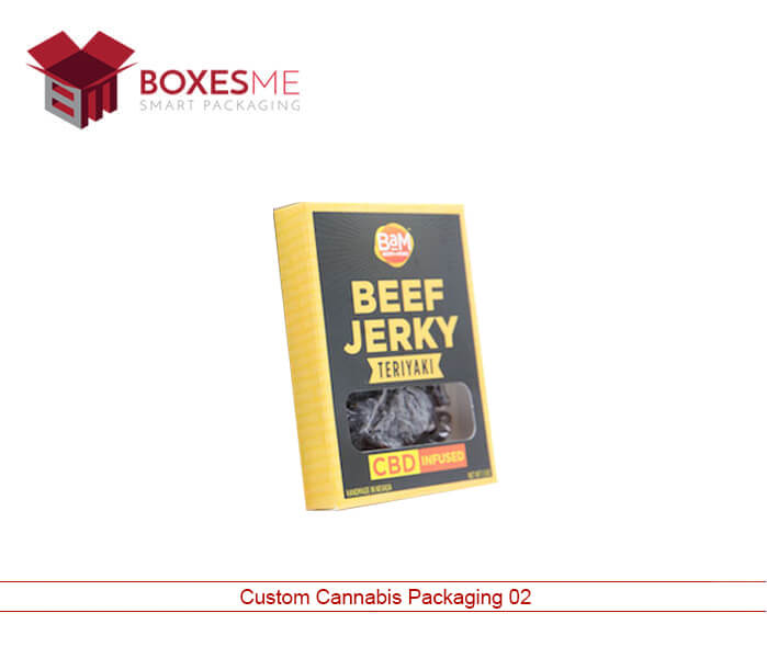 Custom Cannabis Packaging NYC.jpg