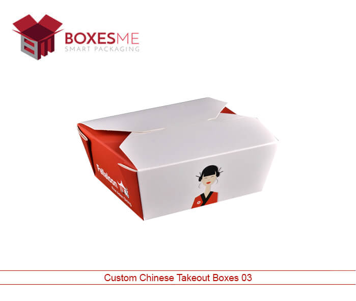 Custom Chinese Takeout Boxes 03.jpg