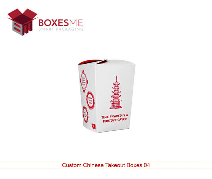 Custom Chinese Takeout Boxes 04.jpg