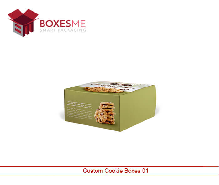 Custom Cookie Boxes 01.jpg