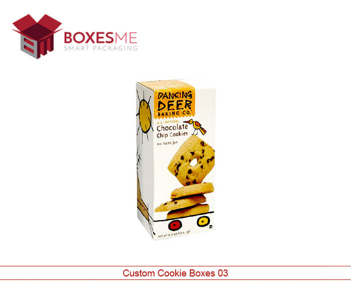 Custom Cookie Boxes 03.jpg