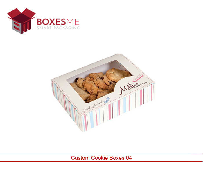 Custom Cookie Boxes 04.jpg