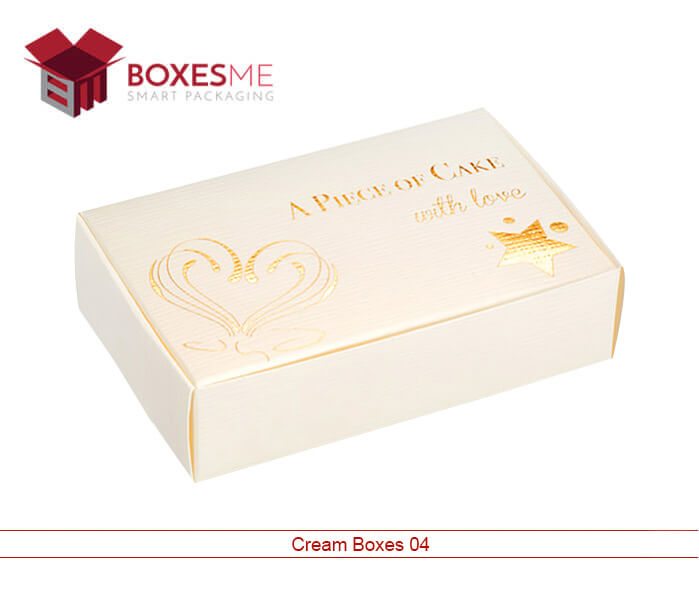 Custom Cream Wholesale Packaging.jpg