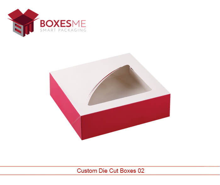 Custom Diecut Boxes 02.jpg