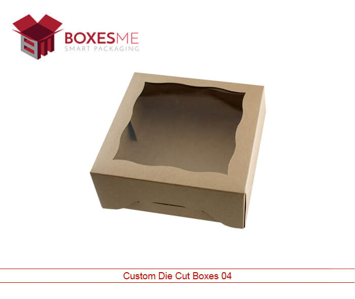 Custom Diecut Boxes 04.jpg