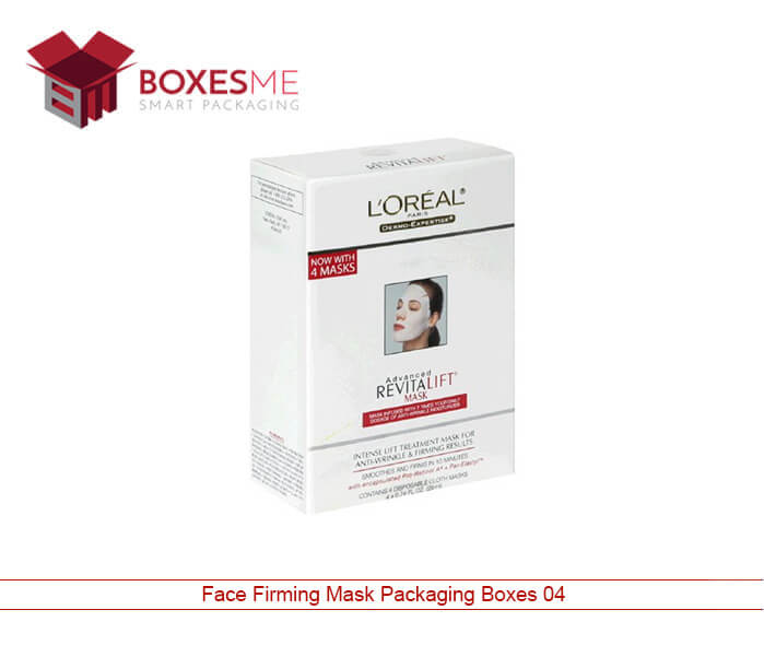 Custom Face Firming Mask Packaging Boxes.jpg