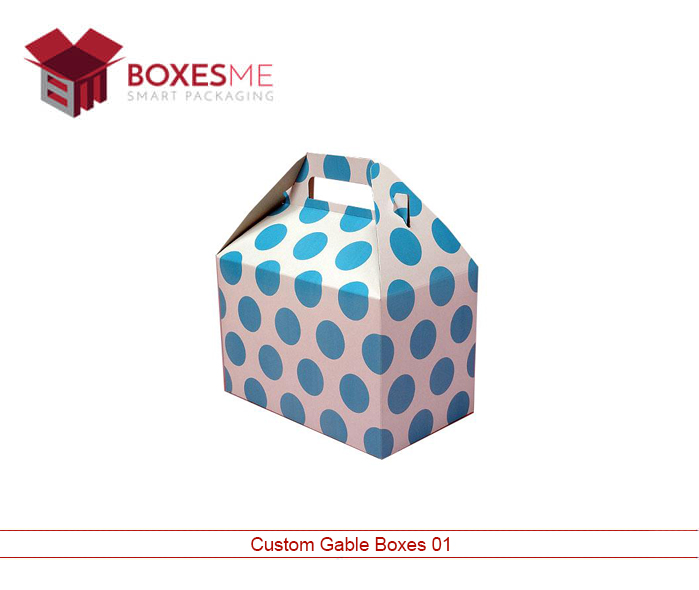 Custom Gable Boxes 01.jpg
