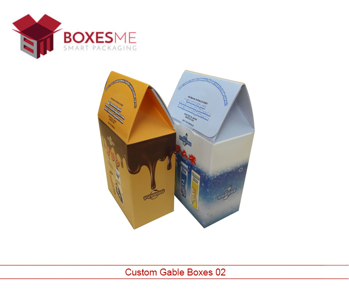 Custom Gable Boxes 02.jpg