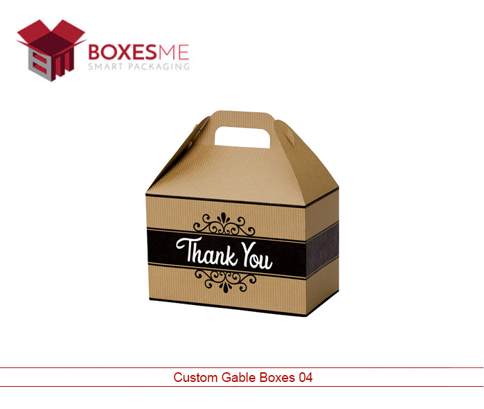 Custom Gable Boxes 04.jpg