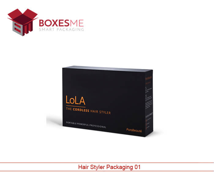 Custom Hair Styler Packaging .jpg