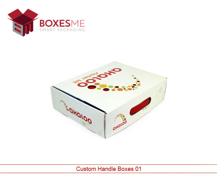 Custom Handle Boxes 01.jpg