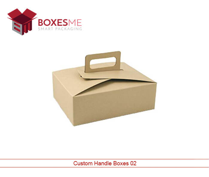 Custom Handle Boxes 02.jpg