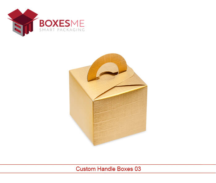 Custom Handle Boxes 03.jpg