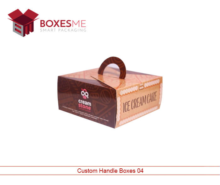 Custom Handle Boxes 04.jpg